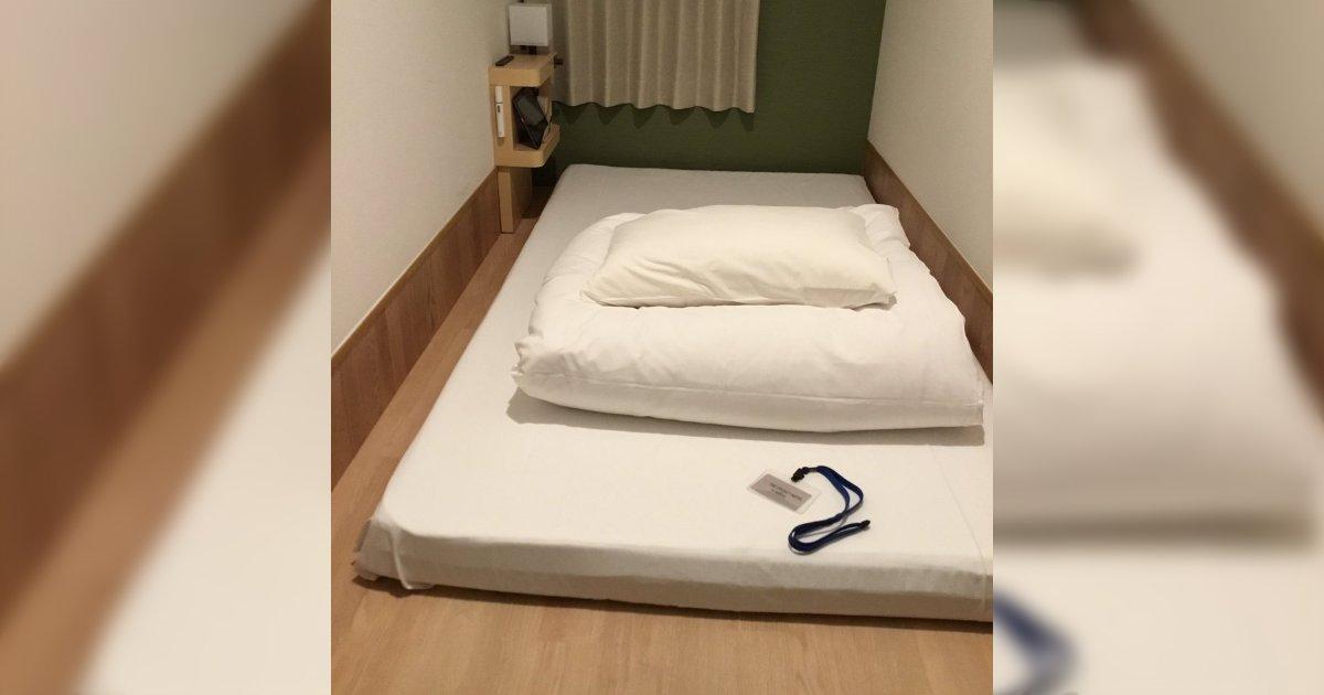 広さはカプセルホテルくらいだけど、独立した個室になってる京都の新しいスタイルのホテルが良さそう「特筆すべきはこの値段」 - Togetter高山瑞穂 @ mizpi 今日は京都の四条烏丸からほど近いTHE POCKET HOTELと言う新しいスタイルのホテルに泊ま…