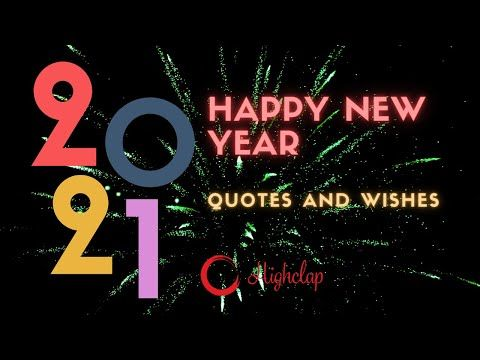 Happy New Year Wiches   :  Best Happy New Year Quotes & Wishes | New Year Greetings For 2021 - #ChineseNewYear #ChineseNewYear2019 #HappyNewYear #HappyNewYear2019 #NewYearWiches #NewYearWiches2019 #NewYearsDay2019 #NewYearsEve2019 #NewYearsEveDay