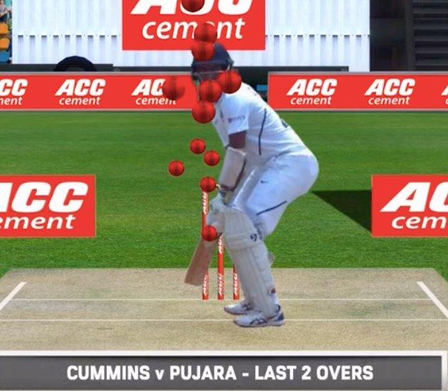 #Pujara ko Criticise Vahi Log Karte Hai , Jo Ya To IPL dekhte Dekhte Bade Huye Hai ya Unko Cricket Ka ABCD pta hi nahi  Without you  @cheteshwar1 this historical win is not possible  Hatts of to you and your effort for the team  Love You Champion ❤️  #AUSvsIND
