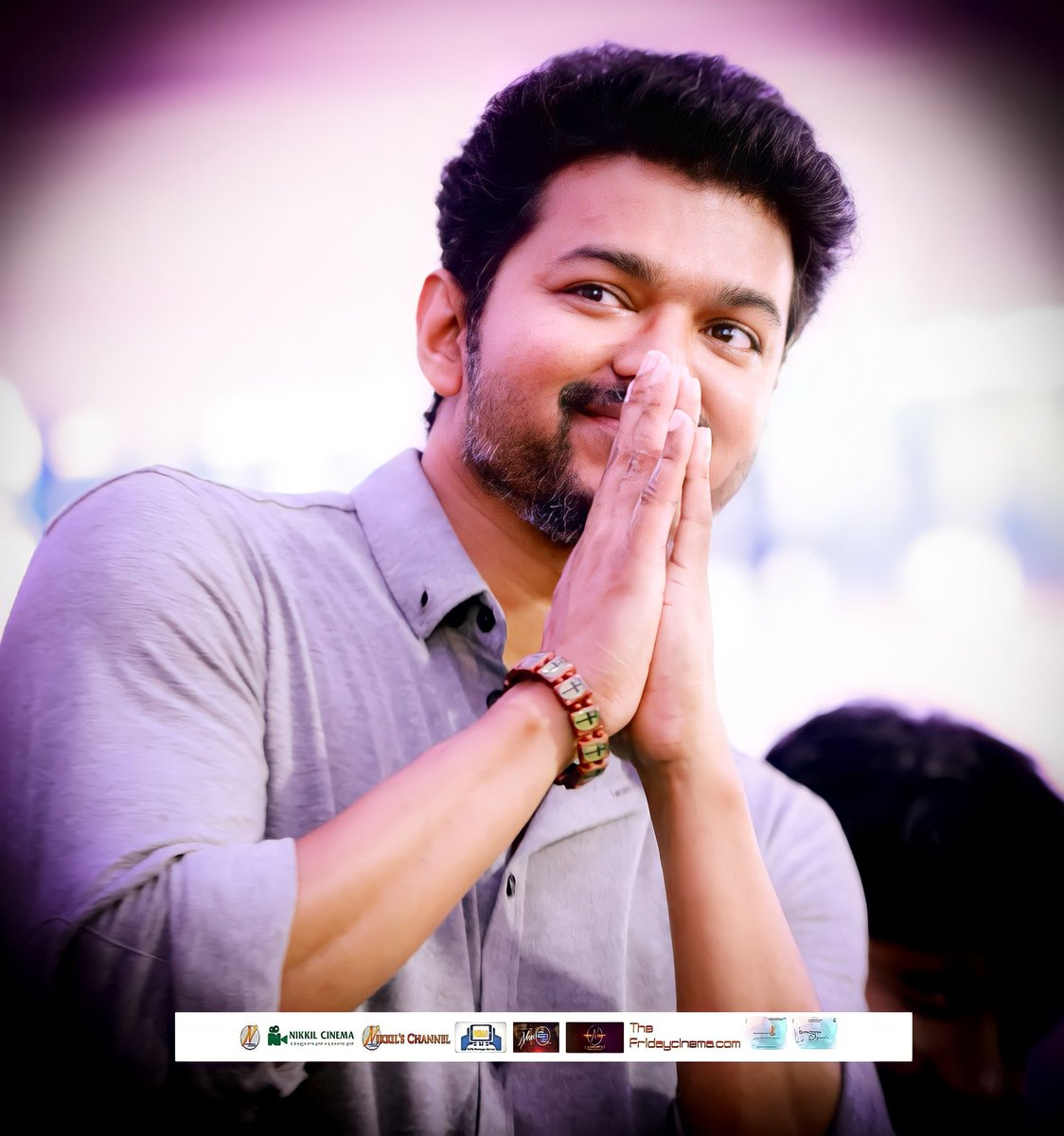 how to get #Twitter followers instantly @actorvijay #like #TwitterTips  need support🙏   #follobackinstantly #FolloForFolloBack 😃