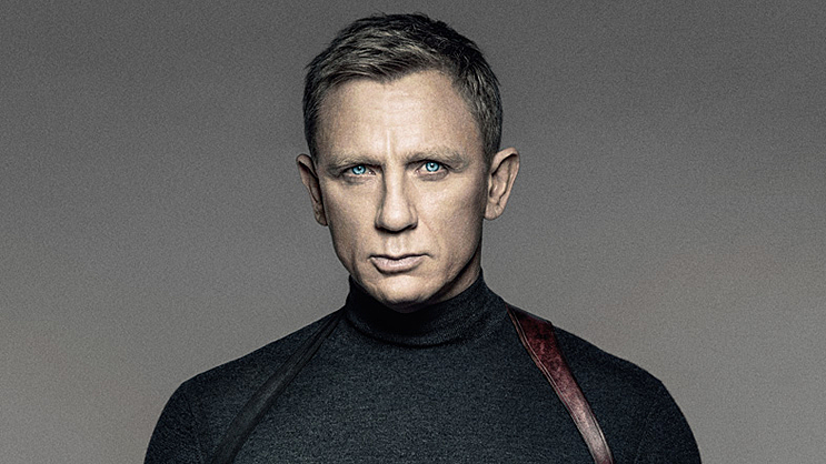 DStv to spoil its subscribers with 007 James Bond pop-up channel this month (link: https://t.co/hXMIT0IORj) https://t.co/oN3O07Ti1d