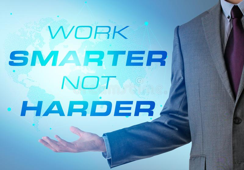 Good morning Today starts again. Work smarter not harder #tuesdaymotivations