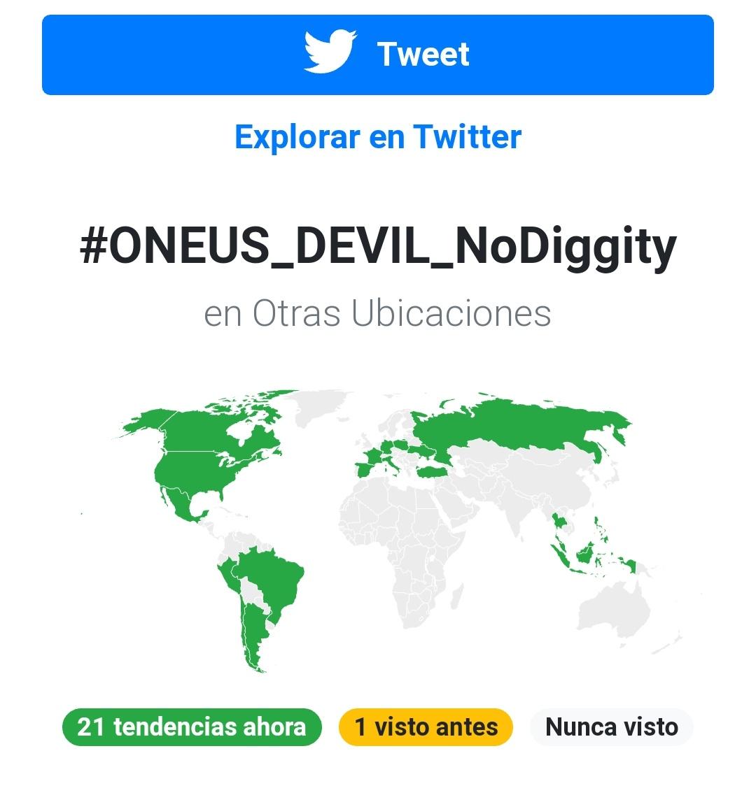 #원어스_데빌_그누구도_반박불가 #ONEUS #ONEUS_DEVIL_NoDiggity #ONEUS_DEVIL  @official_ONEUS  ONEUS🙌❤❤❤✨✨✨
