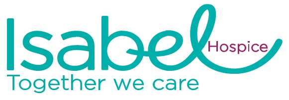 Looking for an #ambitious #experienced #commercial Retail Business Manager to join @IsabelHospice in #Welwyn #Hertfordshire https://t.co/uzJQRHmqzy https://t.co/7GBVgXsJQF