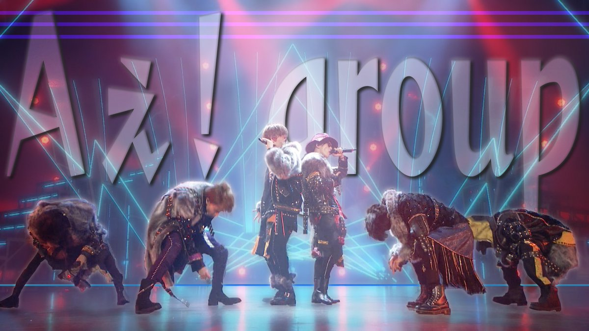 【動画更新】ジャニーズWEST神山くん作詞作曲の #Straydogs ステージパフォーマンス公開‼️Aぇ! group「Stray dogs.」(Johnny's DREAM IsLAND 2020→2025 ~大好きなこの街から~)⇒ #Aぇgroup #YouTube #ジャニーズJrチャンネル