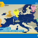 As from 2021, the #EU counts 27 countries... and 27 different ways of doing things!🥴  So how do we remain #unitedindiversity? 🙏🏻The answer: by boosting #cooperation based on better #EUgovernance.   💪🏻  More on why & how we aim to do that @ https://t.co/NbRg84DWD7  #EUGov4Coop