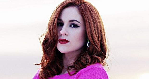 15 artists we're hoping make a comeback this year, including @KatyB 🤞