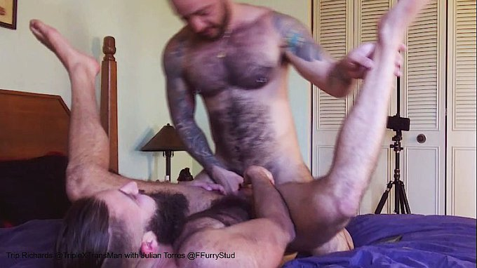 🔥Hot video sold! 🔥  💗Eating, fucking, fisting, and flipping!💗   👉https://t.co/SgnckPgTGO👈  #xhamsterpremium
