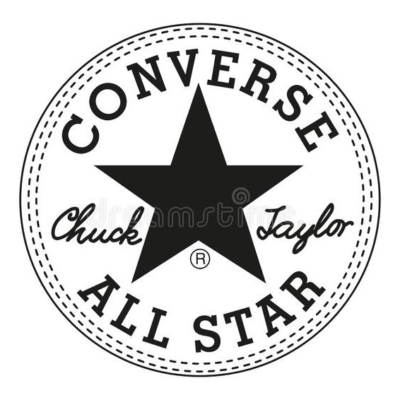 Ad : Offer Ends Midnight Tonight ** Extra -20% off selected sale items @ Converse **  Mens sale here >> https://t.co/3FHBclg3B2 Womens & Kids Here >> https://t.co/bmBgg2QqTk  Use code PROMO20 at the checkout to apply the savings https://t.co/gkffwA7n5O