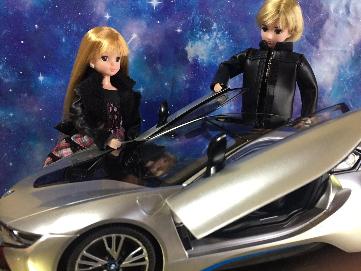 @YOSHIKI_mobile @YoshikiOfficial ドライブする夢が見られますように🙏おやすみなさい😴⭐