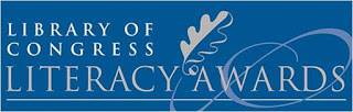 #Library of Congress #Literacy Awards 2021 Application Deadline 🗓️ March 5⃣ ☑️   #Literacy #AdultLiteracy #AdultEdu #PromoteLiteracy #TuesdayThoughts