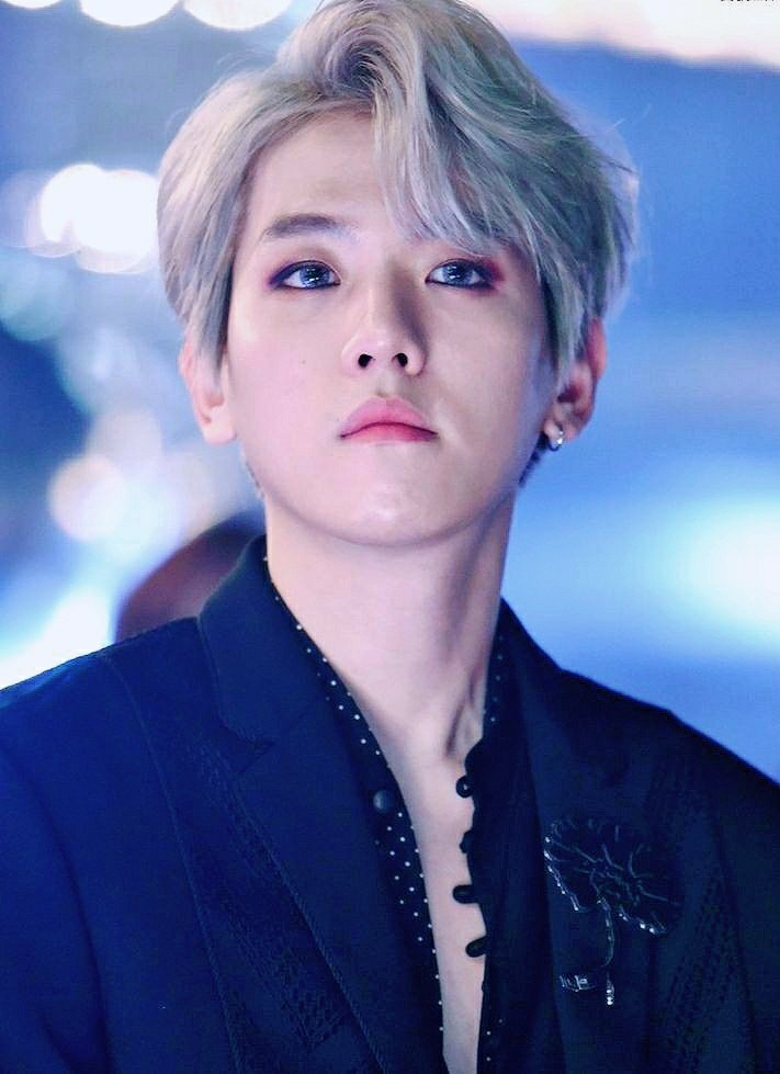 Congratulations Baekhyun for your Japan solo debut ❤️🎉🎉   MASS RETWEET OR REPLY ❗❗drop the tags ❗❗  #배켜니의_BAEKHYUN_오픈  #BAEKHYUN_Japan1stSolo #BAEKHYUN_Japan1stMiniAlbum #BAEKHYUN @B_hundred_Hyun #EXO #엑소 @weareoneEXO