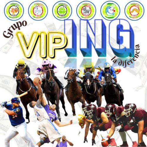 INGRESA YA AL CLUB VIP DEL ING LA DIFERENCIA Y SUS AMIGOS:   #Deportes #sports #LoUltimo #liveline    #COVID__19 #Covid_19 #COVID19 #Tips #TIPSTAR  #QuedateEnCasa #19Enero  #Hipismo   #futbol #NFLnaESPN #Venezuela #NBA2K21MyTeam