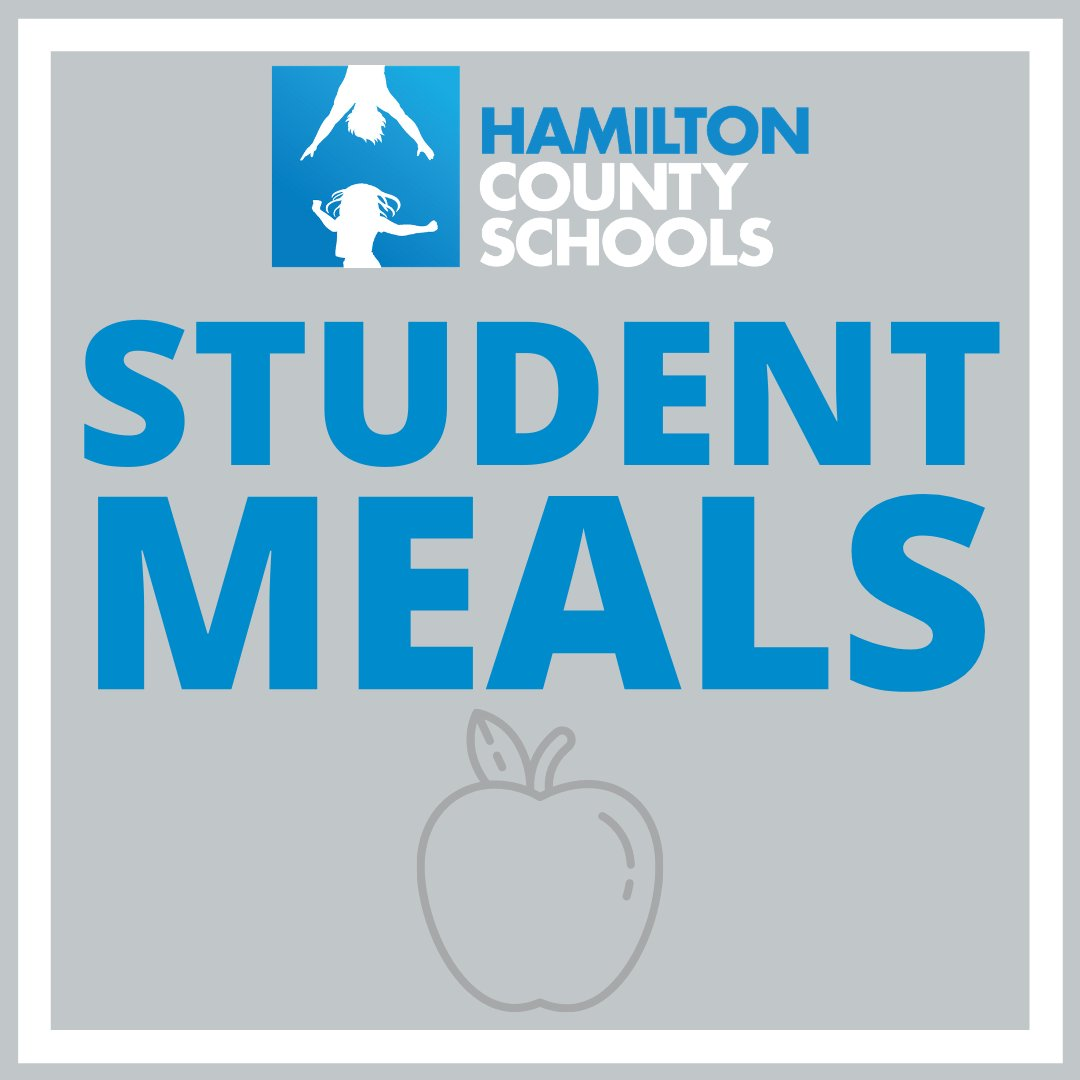 There will be two opportunities for families to pick up student meals the week of Jan. 18.   Read more: