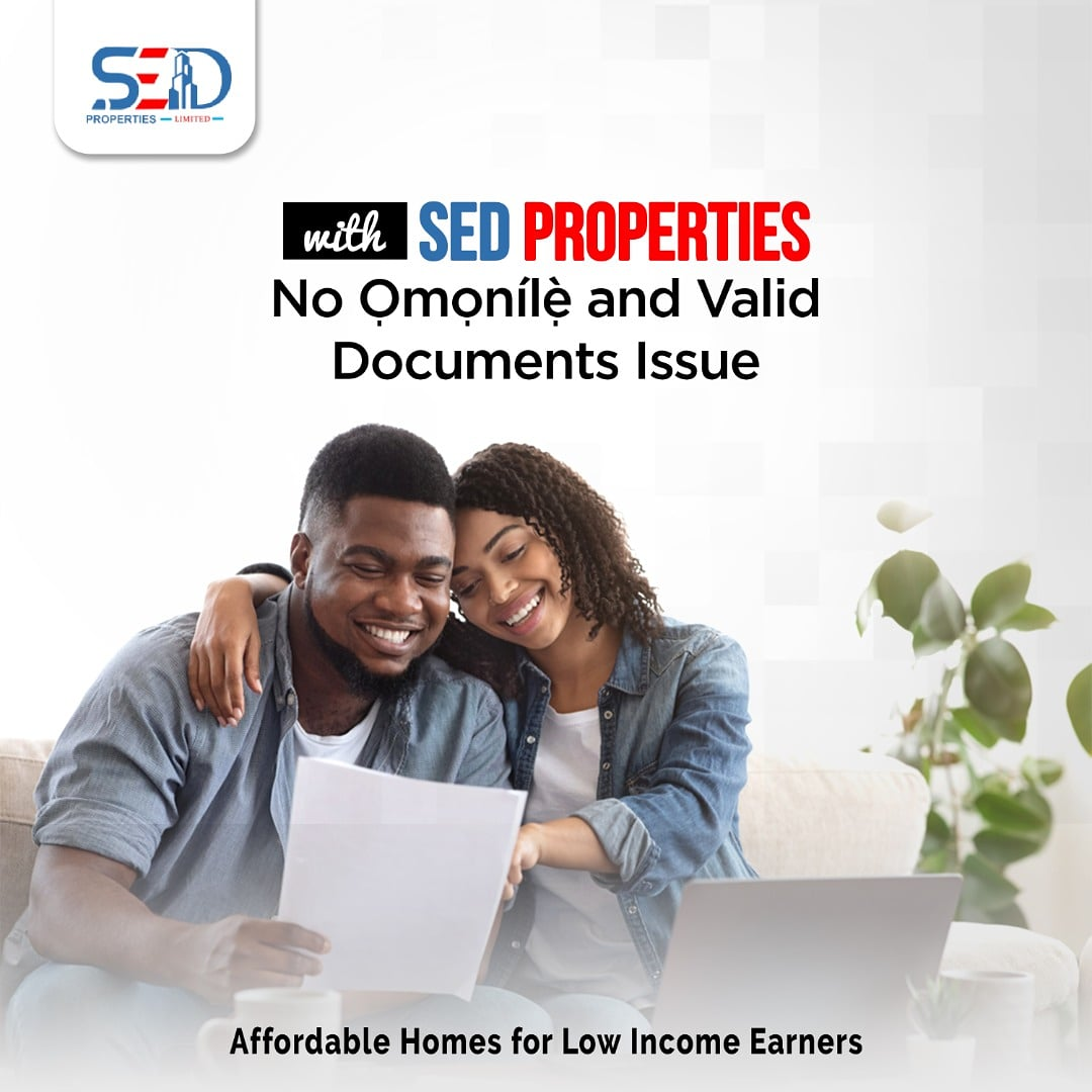 All our landed properties valid and legal documents and to top it up they are free from omonile wahala.  With as low as N750k you can be a land owner.  Why are you still yet to get that land you've been eyeing from us?  #tuesdaymotivations #tuesdayvibe