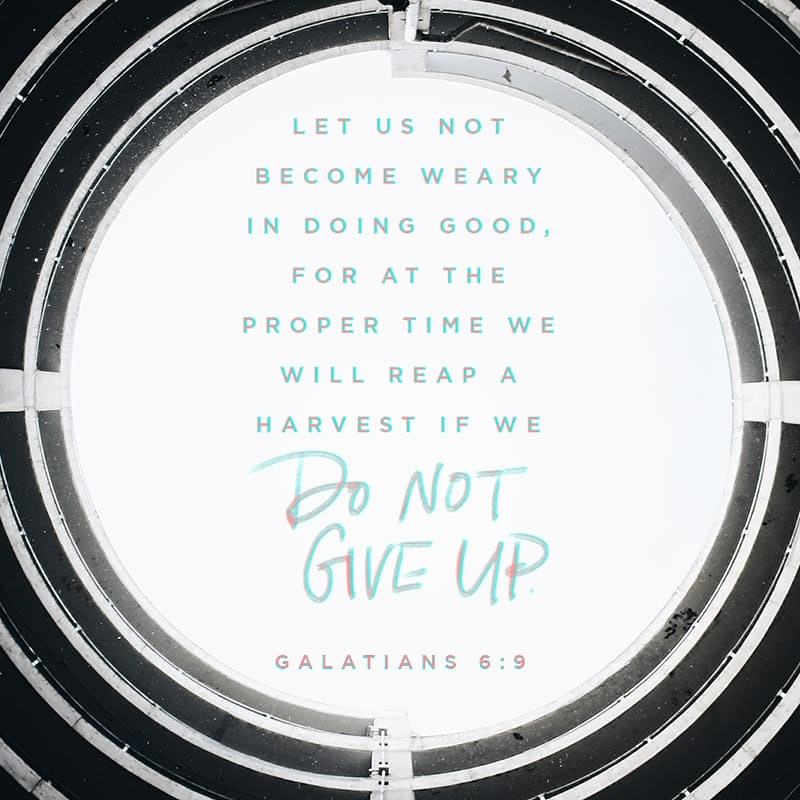 Good morning!  #LikeAndShare #devotion  #morningmotivation  #marlowmotivates #preptalk #pray #strength #believe #receive  #work #lookup #word #God #bible #truth #encouragement #love #success #bestrong #courage  #dontgiveup #keepgoing  #january2021