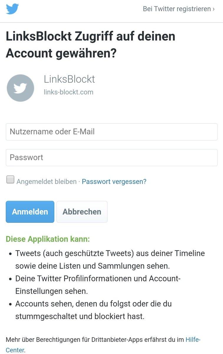 @PukeRockt @Cloudflare @CloudflareHelp @TwitterAPI @TwitterSafety @TwitterMktgDACH @jack https:// .api.twitter.com/oauth/authenticate?oauth_token=myYXVAAAAAABLjbVAAABdxqUaGY   ⛔⬅️#apitoken