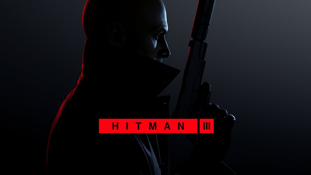 Hitman 3 reviews will start going up in a couple of minutes: PC:  XSX:  PS5:  PS4: