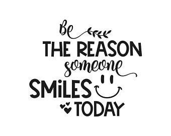 Hope you make someone's day! #TuesdayThoughts @rainiemainie @BYU13681 @saferprint @whykatwrites @TheSmartChic @bandsdesignsdm @carolcoppie @TheMerryCrystal @TwoEaglesMom2 @JeanetteJoy @DrMaxineWalters @Hazloe3 @KimInsley @StressFreeKids @confessions_cup @gigirules7