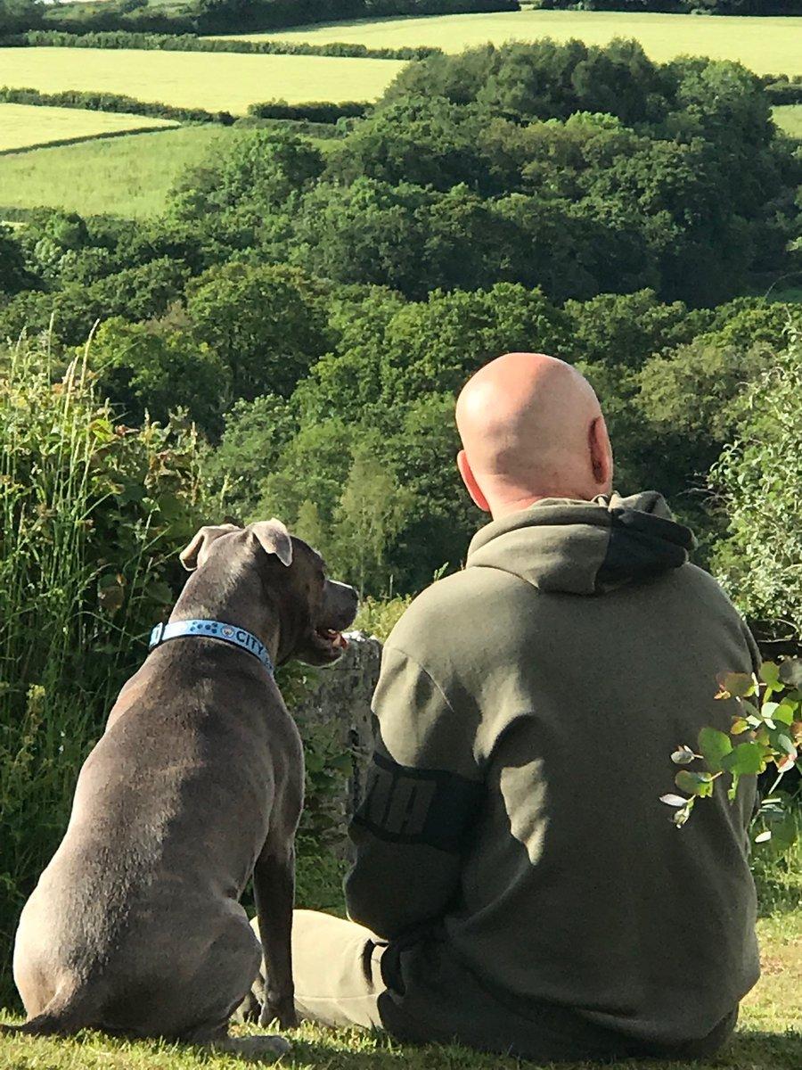 #tuesdaythoughts roll on summer no more rain please #Devon