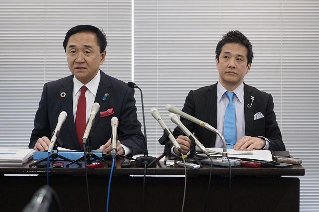 <新型コロナ>「自宅で次々死ぬのか…」 神奈川県担当者「そうなるかも」と危機感 :東京新聞 TOKYO Web神奈川県感染症対策協議会では、自宅療養者に自己管理を求める体制に移行する方針を県が示したことに、出席した医療関係者からは、状態が悪…
