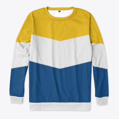 New design  Color Block Hooded Fleece Sweatshirt  #JoeExotic #tuesdayvibe #tuesdaymotivations #WaleGoodVibes #TuesdayThoughts #brisbanetest