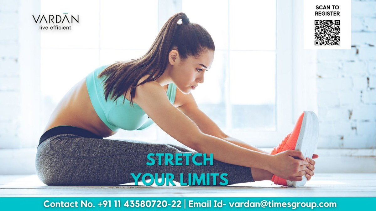 Stretching your body to become more supple and flexible offers many physical benefits. #health #FitnessMotivation #BodyPositivity #fitness #HealthForAll #workout #physicalbenifits #wellness #Wellbeing #selfcare #life #lifestyle #motivation #tuesdayvibe #tuesdaymotivations