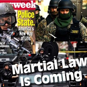 "MARTIAL LAW IS ""COMING/ IS"" IN WASHINGTON DC MILITARY OFFICIALS-& JUDGES WILL JUDGE WHAT""JOHN ROBERTS.SUPREME COURT JUSTICE WON'T DO MARTIAL LAW JUSTICE'S ARE ABOVE SUPREME Court justices THANK YOU TRUMP FOR IMPLEMENTING MARTIAL LAW EXECUTIVE ORDER Ⓜ️🅰️G🅰️ 🇺🇸🇺🇸🇺🇸Trump-WON Ⓜ️🅰️G🅰️ https://t.co/ovOoxdAhlt https://t.co/WzU6JAFYH2"