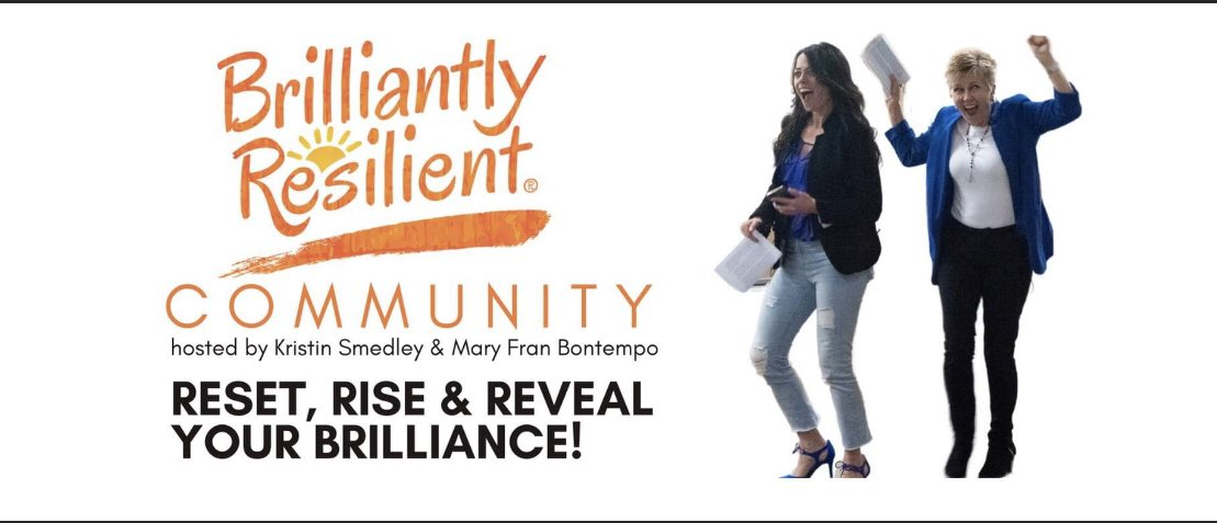 Need a cool tribe to help you Reset & Rise through life & biz challenges? Do you have strategies to share to help others  Reset & Rise? Join the #BrilliantlyResilient community on #facebook I think you'll like it there. 😎💥  #LifeLessons #tuesdayvibe