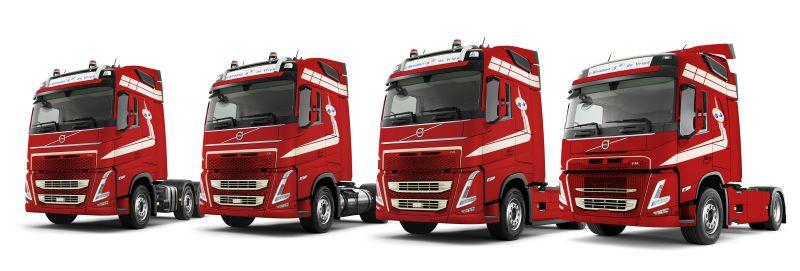 test Twitter Media - https://t.co/z76pcWJHiA VSDV gaat kosten en CO2 besparen met inzet nieuwe Volvo FH en FM-trekkers. Transportbedrijf VSDV (Van Straalen de Vries) uit Zwaagdijk heeft een order voor bijna 100 nieuwe Volvo FH en FM-trekkers getekend. De order bevat zowel trucks die rijden op........ https://t.co/jpWS9VFpCH