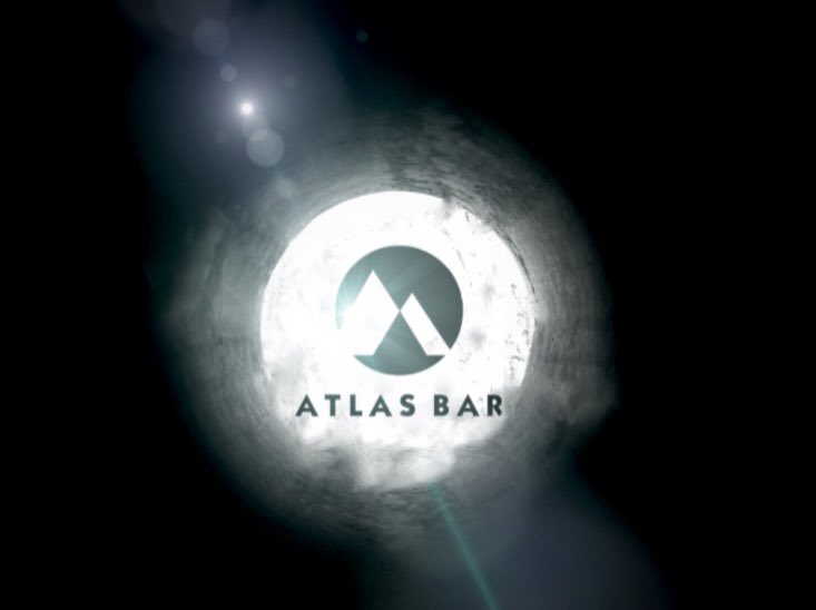#TuesdayThoughts..  Getting us through the week is definitely @TheAtlasBar Virtual #Gin Tasting on Friday 🎉🍸  Who's joining us #Manchester? We'll see you there ☺️