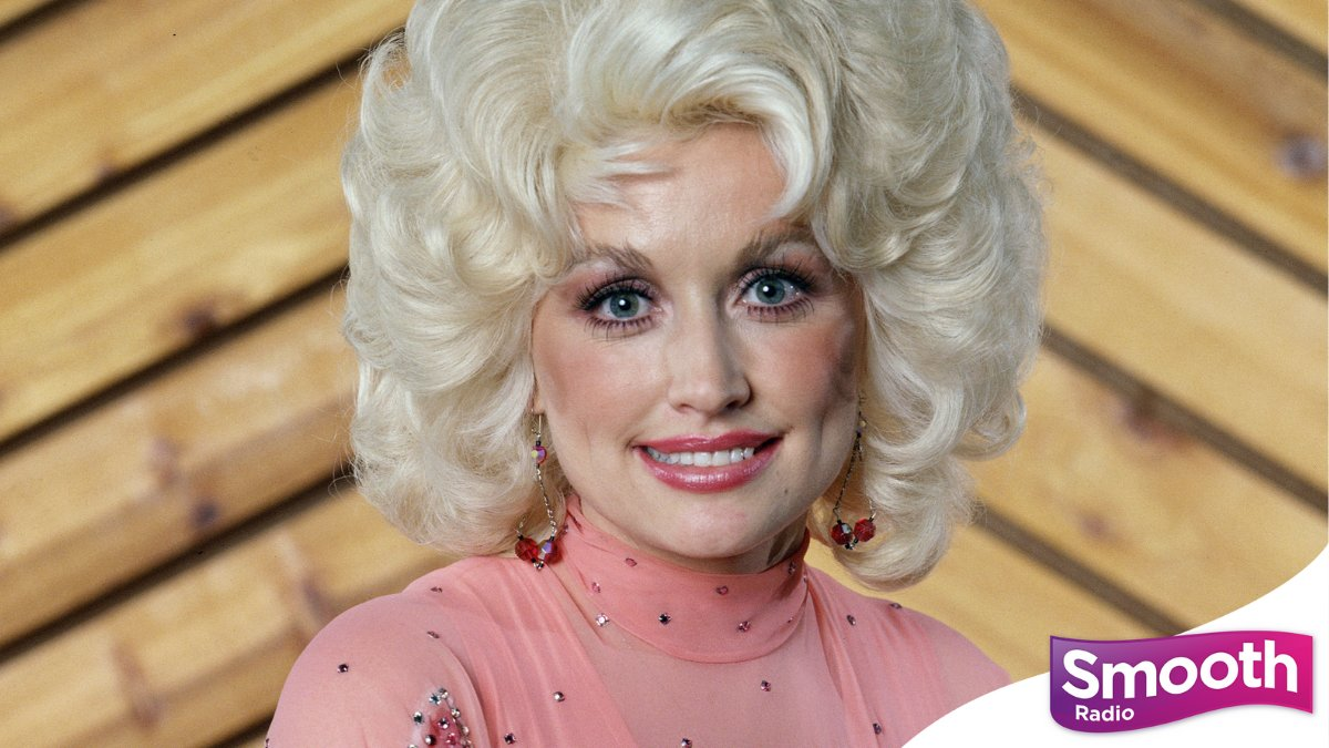 Happy 75th birthday to the one and only @DollyParton! Which song by the country legend is your favourite? 🎶 https://t.co/cz59JPAEi8