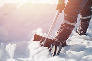 Are you prepared for a severe winter storm? Learn what to do before, during and after a snowstorm with these tips from the American Red Cross.    #BNIthistogether #SupportLocal #AloneTogether