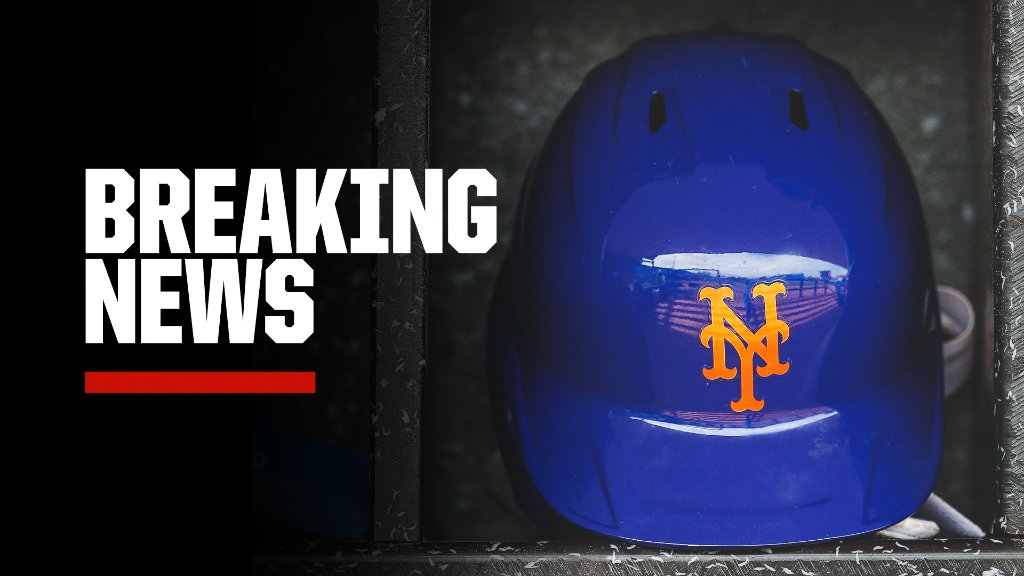 Breaking: The Mets have fired GM Jared Porter, according to owner Steve Cohen.  The news comes less than 24 hours after ESPN's @minakimes and @JeffPassan reported that Porter sent graphic, uninvited text messages and images to a female reporter in 2016 when he was with the Cubs. https://t.co/w87bnsPSye