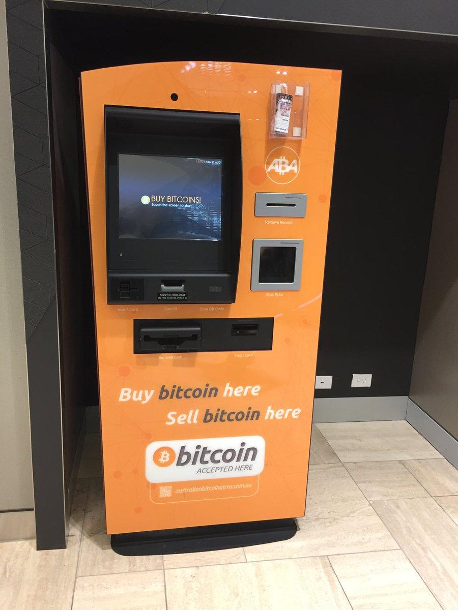 futures cbot bitcoin asic bitcoin minatore sud africa