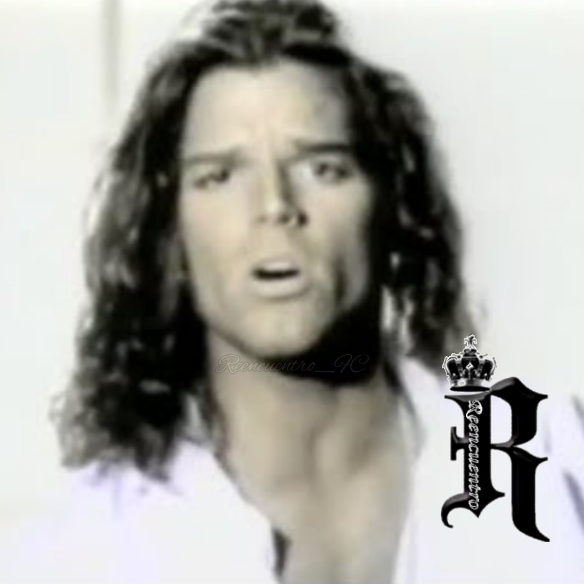 @RMwebteam @InpulseMedia @fc_reencuentro @ricky_martin #RickyMartin #pausaplay #reencuentro_fc #portihagoloquesea #nadienospara