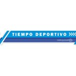 Image for the Tweet beginning: PODCAST: Tiempo Deportivo martes 19