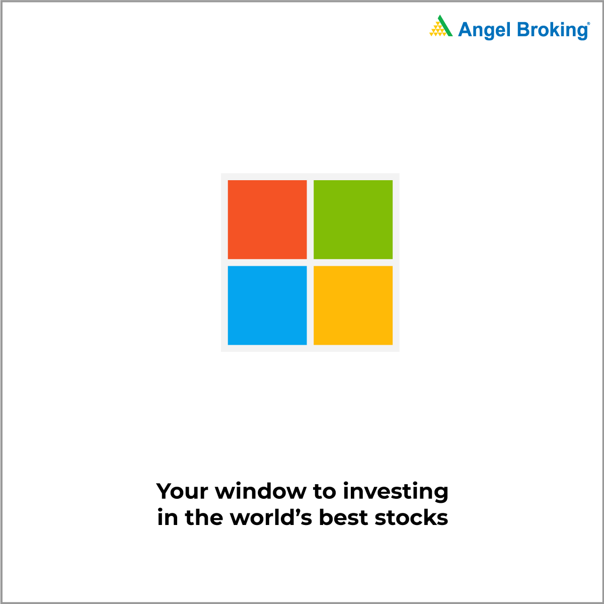 Make your life greener on the other side of the window. Want to know how Keep watching this space. StayTuned https t