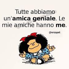 #unadellecose
