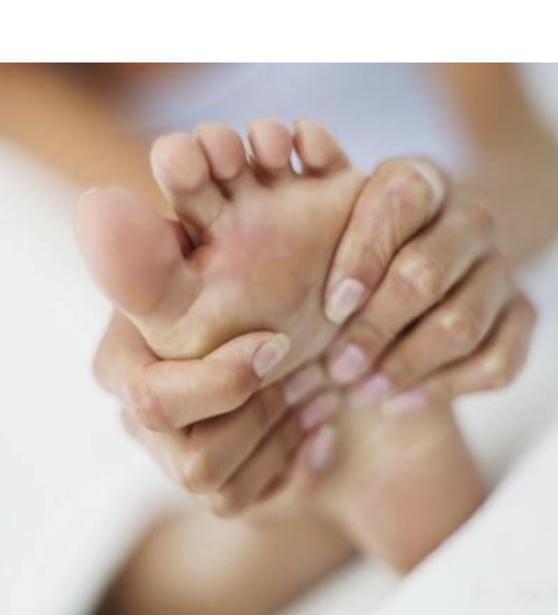 Treat yourself & get addicted! Pamper yourself & relieve #stress this #holiday with a foot massage for little to no money! Learn self-massage or treat someone u love! Get tips at  #TuesdayMorning #TuesdayThoughts #TuesdayMotivation #TuesdayTrivia #BeKind