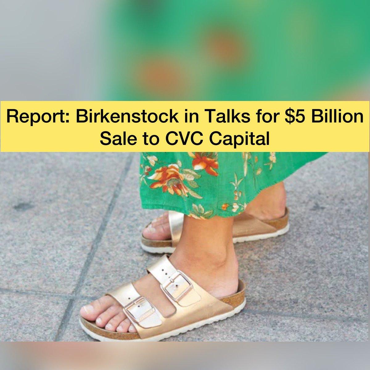 What do you think???    #WaleGoodVibes #ลุงพล #FWBเชียงใหม่ #fashionblogger #fashion #Fashionista #fashionstyle #fashionnova #Ankara #BidenHarrisInauguration #Birkenstock #Foodie #footwear #luxury #Shoes #handmade #Mensfashion #womensfashion #Minecraft #MLK