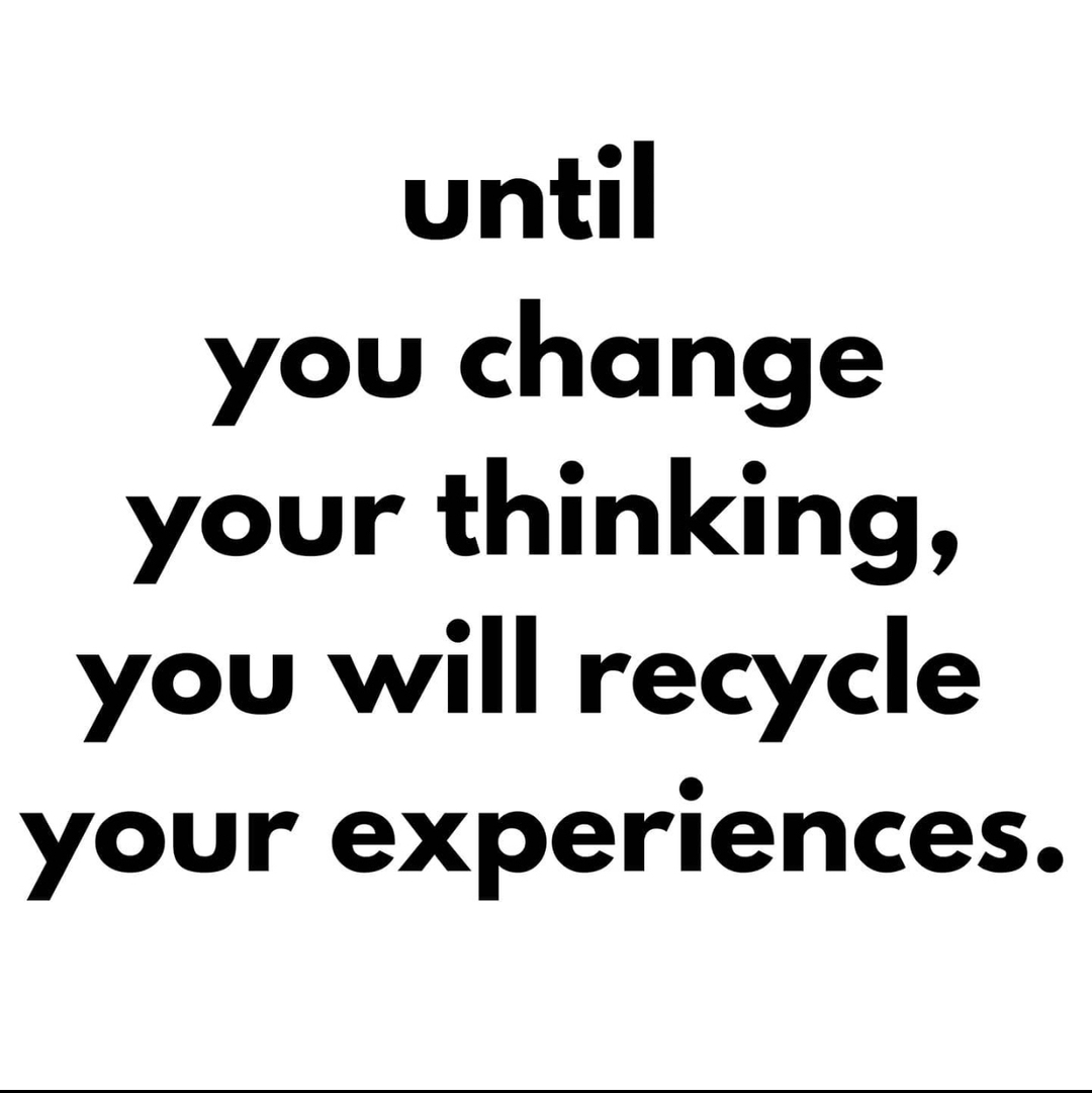 Facts!   #positivethinking #peace #joy #motivation #happiness #wordstoliveby #grace #realtalk #kindness #wisdom #gowth #womenwhoinspire #lifequotes #bosslady #inspiration #wordsofwisdom #bossbabe #simply1jasmine