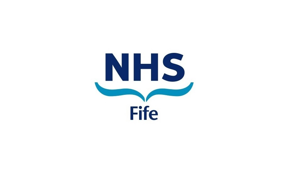 Cook #vacancy with @nhsfife based at Queen Margaret Hospital, #Dunfermline.   Info / Apply   #FifeJobs  #Cook