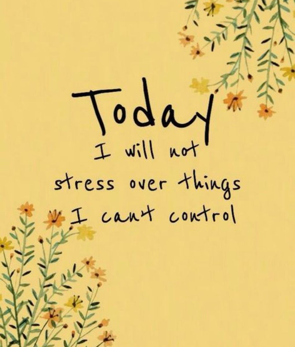 Today...  #mentalhealth #love #friends #kindness #faith #support #newyear #bipolar #thoughts #world
