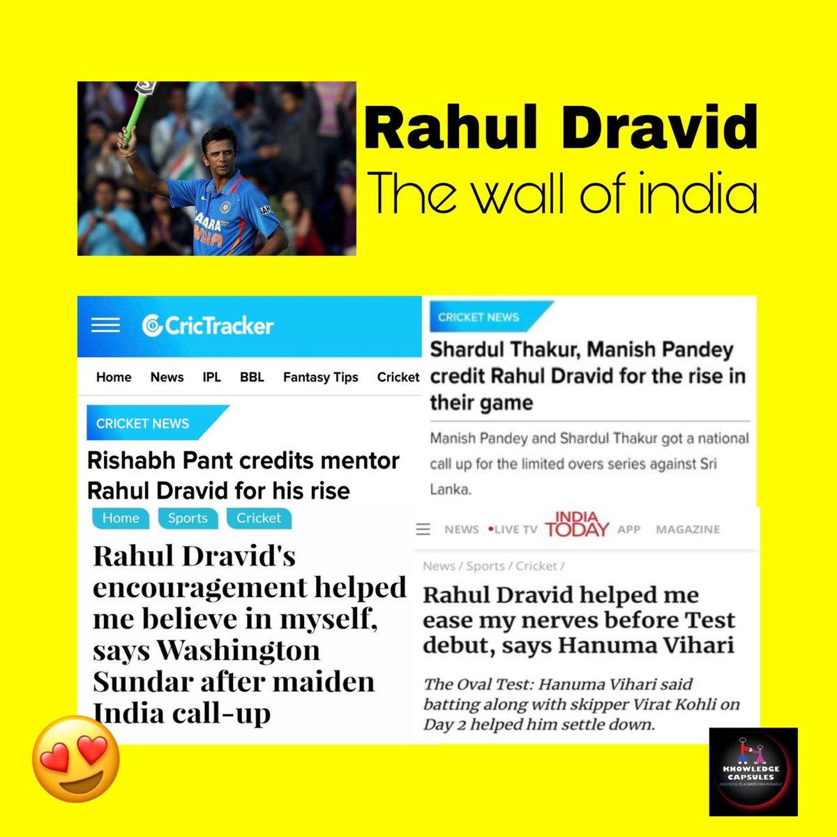 #INDvsAUS #AUSvINDtest #AUSvsIND #AUSvIND #INDvAUS #CongratulationsIndia #Gabba #IndianCricketTeam #tuesdaymotivations #Cricket #RahulDravid #RishabhPant #Washington #Washingtonsunder