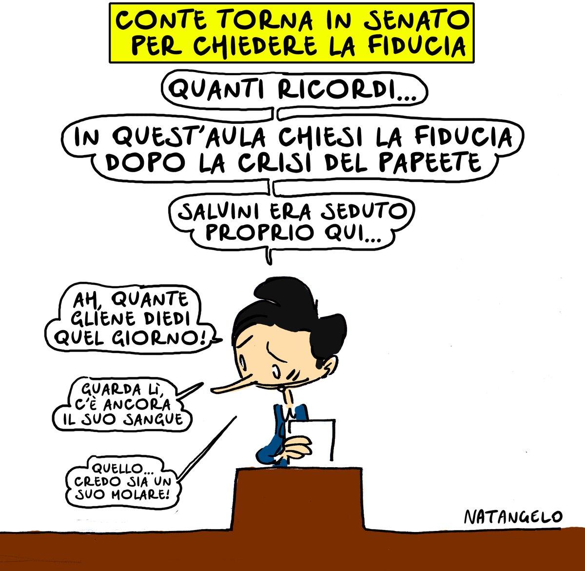 #fiducia