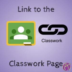Google Classroom: Share the Classwork Page - alicekeeler.com/2020/08/10/goo…