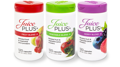 Is being/staying healthy a goal? Juice Plus+ has over 40 independent, peer reviewed studies showing it helps to support a healthy immune system & more.  👉  #selfcare #fitnessmotivation #tuesdaytip #tuesdaytips #tuesdaythoughts