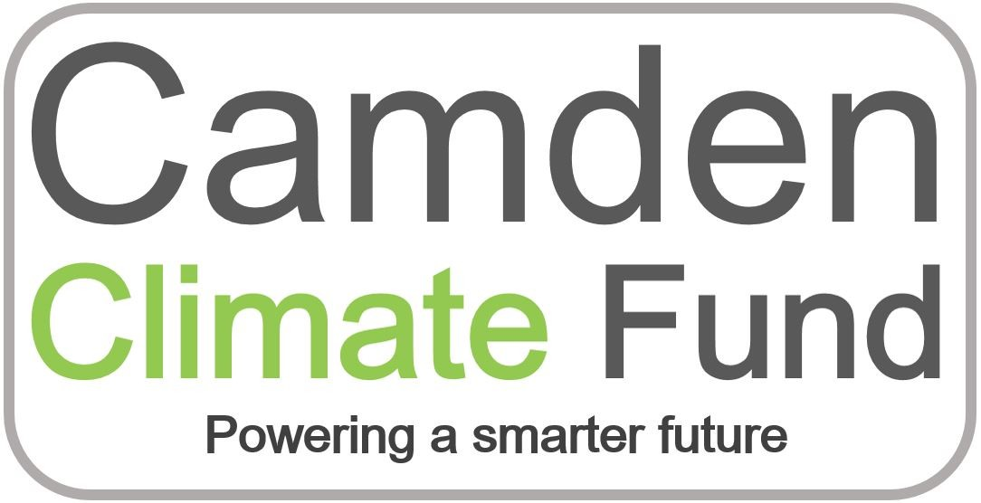 Did you know that the Camden Climate Fund offers businesses up to £10k towards energy efficiency and renewables to cut carbon? Find out more about your eligibility and how to apply here: https://t.co/EbqCtzsfXs https://t.co/EzdUwo58ln