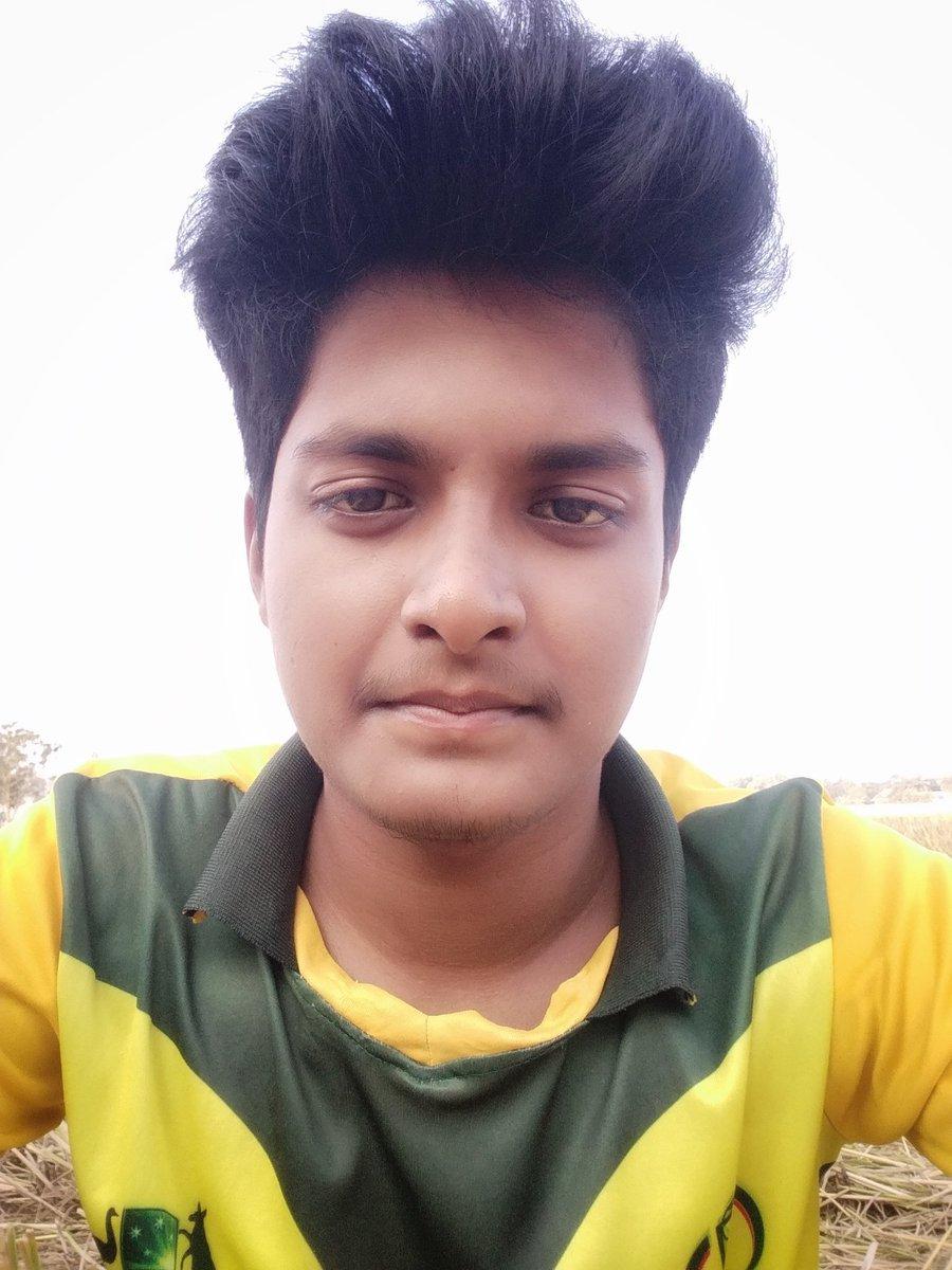 #selfie #nature #photography #INDvsAUS #love #tuesdaymotivations #twitter #ใครถ่ายรูปให้ณธัช #원어스_데빌_그누구도_반박불가 #부릉부릉_크래비티_마이턴 #australia #LoveCricket #AUSvINDtest #AustralianOpen2021 #IndianCricketTeam #tuesdayvibe
